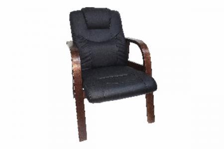 Георг (компьютерный стул)