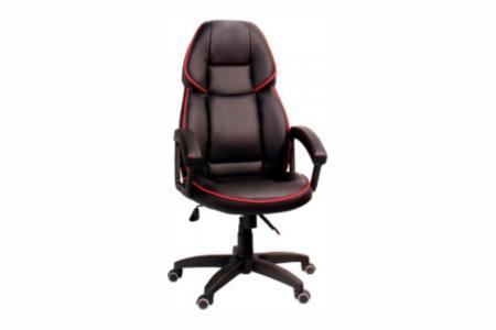 Адмирал (компьютерный стул)