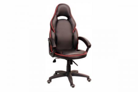Алонсо (компьютерный стул)
