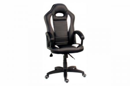Дик (компьютерный стул)