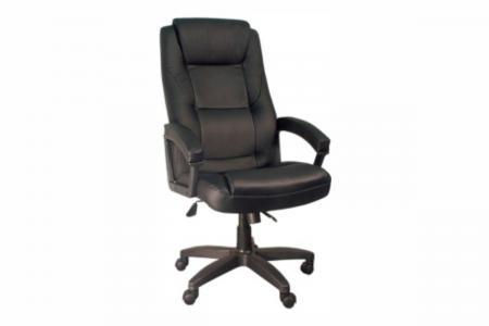 Вист (компьютерный стул)