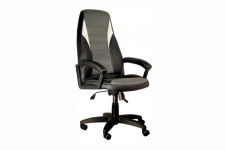Крок (компьютерный стул)