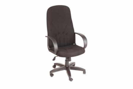 Стиль (компьютерный стул)