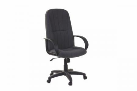 Сириус(компьютерный стул)