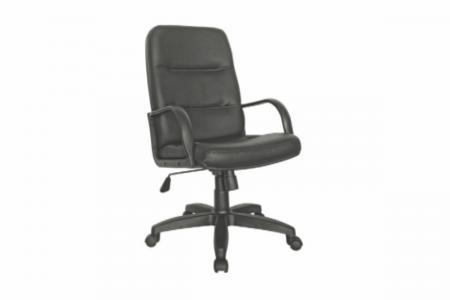 Болеро ультра(компьютерный стул)