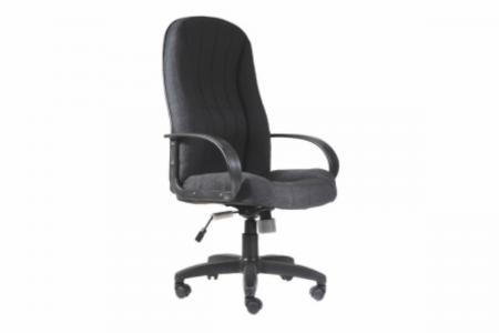 Гармония (компьютерный стул)