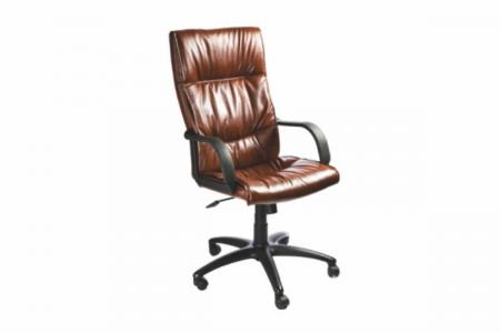 Перфект (компьютерный стул)