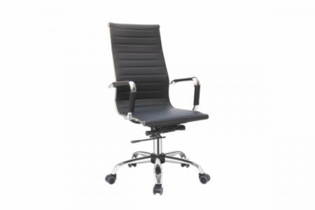 Менк (компьютерный стул)