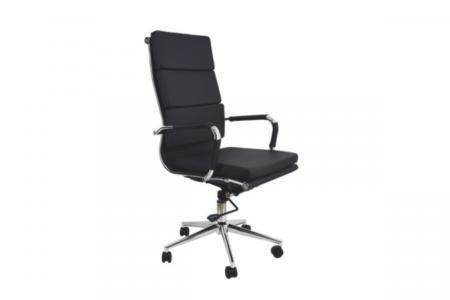 Электра (компьютерный стул)