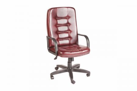 Фортуна (компьютерный стул)