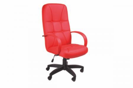Соло (компьютерный стул)