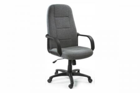 Тетра (компьютерный стул)