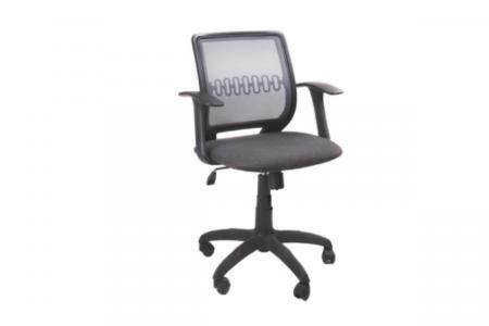Галант (компьютерный стул)
