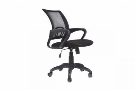Поло (компьютерный стул)