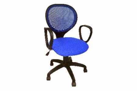 Эльф (компьютерный стул)