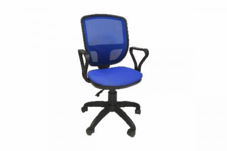 Бета (компьютерный стул)