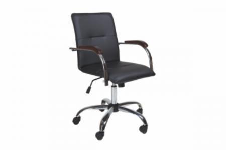 Самба ТГ (компьютерный стул)