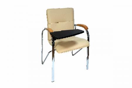 Самба с пюпитром (компьютерный стул)