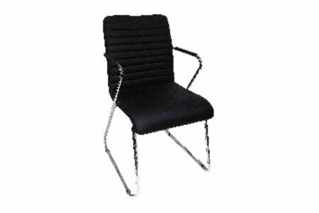 Таск (компьютерный стул)