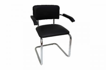 Сильвия АРМ (компьютерный стул)