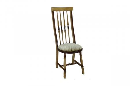 Саша 2 (деревянный стул)