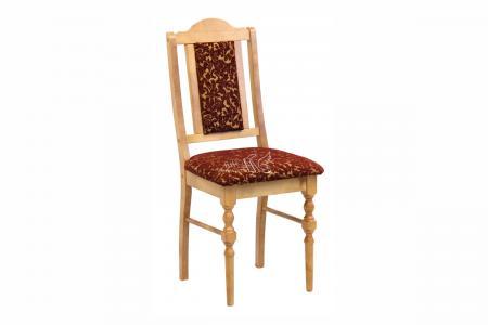 Идилия (деревянный стул)