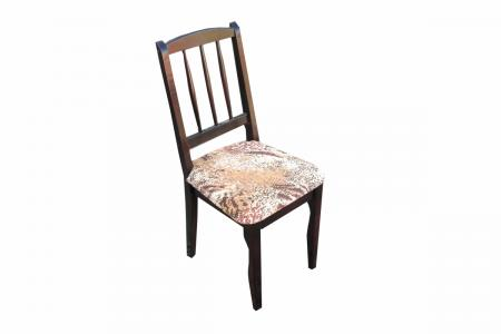 Диана (деревянный стул)
