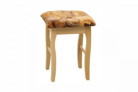 Эллегия (деревянный табурет)