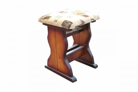 Парта (деревянный табурет)