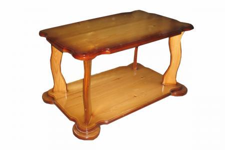 Карина (деревянный стол)