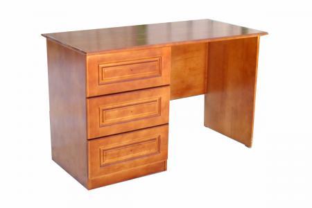 Письменный (деревянный стол)
