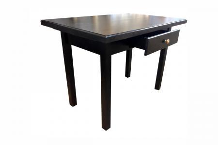 Розенклау(деревянный стол)