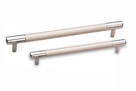 Мебельная ручка №33