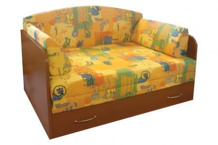 Верес (детский диван)