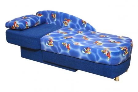 Гамми (детский диван)