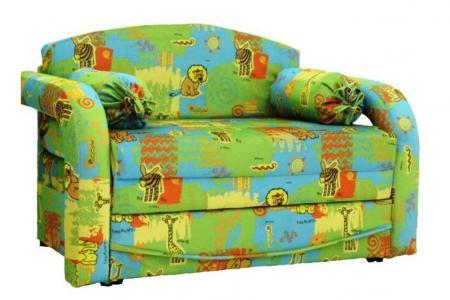 Димочка (детский диван)