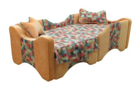 Рикки (детский диван)