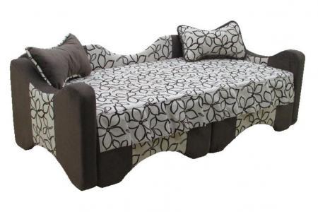 Рикки 2 (детский диван)