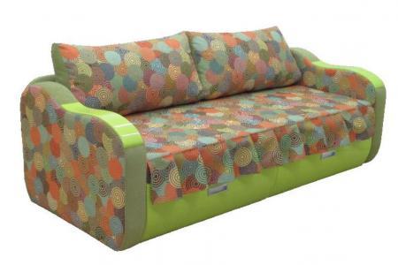 Рикки 3 (детский диван)