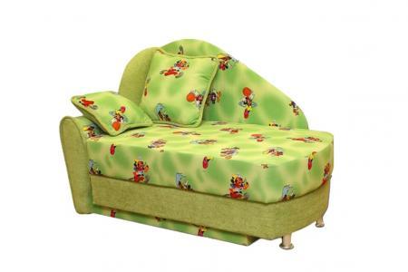 Фиона (детский диван)