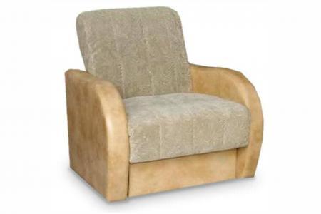 Кресло-041