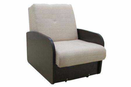 Кресло Аккорд-014