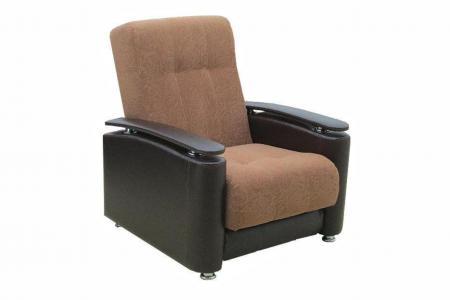 Кресло-053