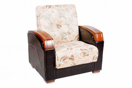 Кресло-058