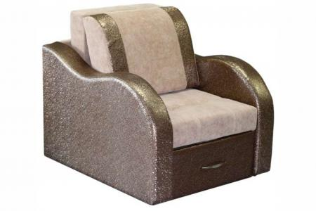 Кресло-059