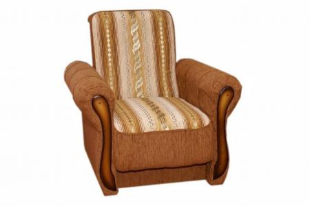 Кресло-060