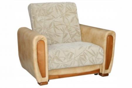 Кресло-062