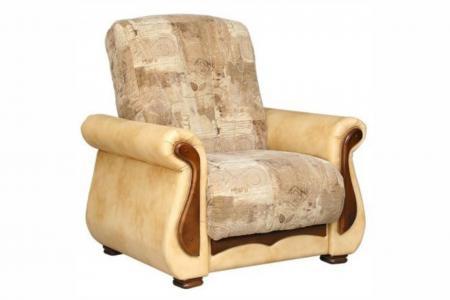 Кресло-063