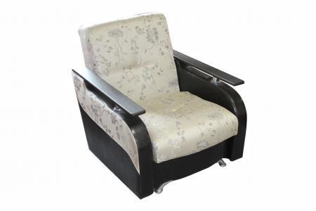 Кресло-065