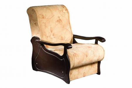 Кресло-066